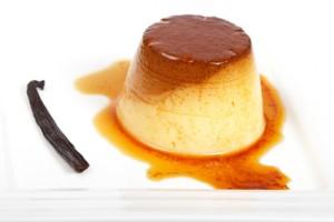 http://blog.mondizen.com/wp-content/uploads/2012/05/Creme-caramel-300x200.jpg