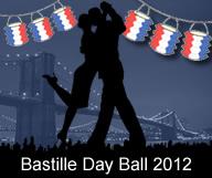 http://blog.mondizen.com/wp-content/uploads/2012/07/bastille-day-ball-2012-new-york1.jpg