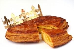 http://blog.mondizen.com/wp-content/uploads/2012/11/Galette-des-rois-300x199.jpg