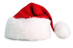 http://blog.mondizen.com/wp-content/uploads/2012/12/bonnet_noel-300x200.jpg