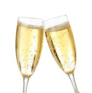 http://blog.mondizen.com/wp-content/uploads/2013/01/Champagne-297x300.jpg