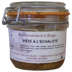 pate-de-porc-a-l-echalote-produit-artisanal-de-normandie