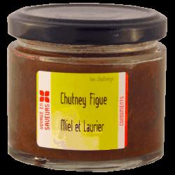 voyage-en-saveur-chutney-figue-fraiche-miel-et-laurier-130-g-