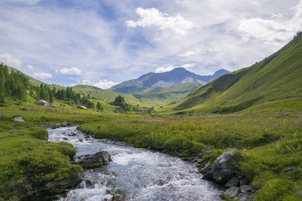 Nature-et-riviere